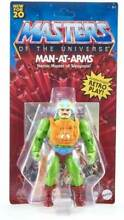 masters of the universe masters universe origins wave 1 man