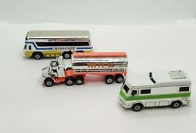 micro machines classy chromers collection 6 loose