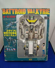 takatoku toys space time fortress macross vf