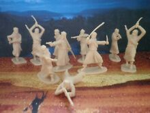 lead soldiers soldatini toy soldiers armies in