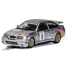 scalextric ford sierra rs500 graham goode