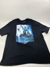 neff moon neff incorporated collection edm