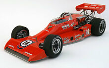 replicarz 1974 a j foyt gilmore ford coyote