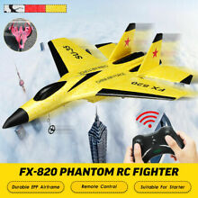 rc plane rc fighter jet fixed wing rc