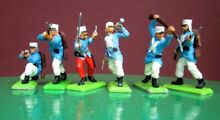 britains deetail french foreign legion