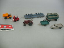 wiking aa802 0 5 7x h0 models tractor 330