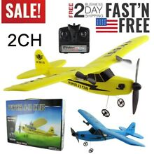 rc plane remote control rc helicopter plane