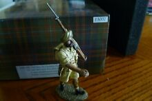 king country king country ea037 marching indian