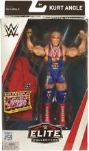 kurt angle wwe elite series 59