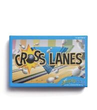 bowling game new cross lanes game by simplyfun