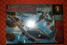 axis allies board game wargame boardgame axis allies