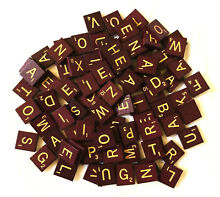 scrabble 2001 deluxe edition replacement