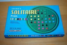 spears game orginal spears solitaire game