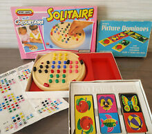 spears game games solitaire colourtaire picture