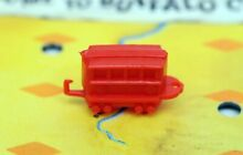 waddingtons railroader boardgame spare red