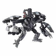 transformers toys studio series 53 voyager class
