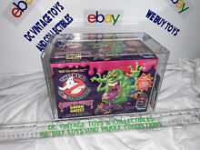 ecto plazm 1988 real ghostbusters kenner