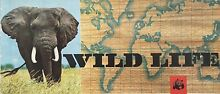 spears game spear s games wild life board game