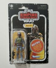 hasbro kenner star wars retro collection