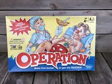operation game hasbro larger openings for age 4