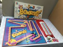 bonkers game this game is bonkers by mb