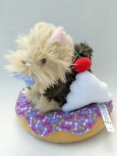 american girl doll accessories truly me terrier puppy