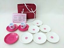 american girl doll accessories genuine official mugs