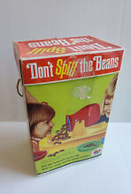 dont spill the beans don t spill beans complete 1967