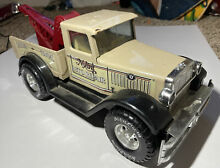 nylint classics metal muscle mr goodwrench