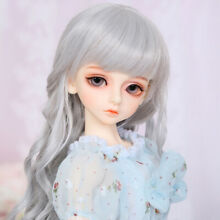 luts new dress clothes hair shoes for 1