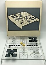 sorry game ludo board game by rumbold gallery