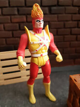 kenner super powers kenner 1980 s dc super powers