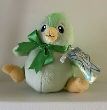 neopets 2008 plush plushie speckled bruce