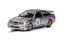 scalextric c4146 1 32 ford sierra rs500 graham
