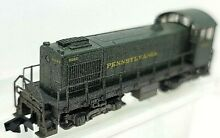 arnold alco s2 n 9mm arnold 5024 alco s 2 diesel