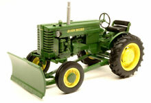 speccast model tractor crew agricultural