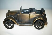 banthrico estate model a ford roadster coin