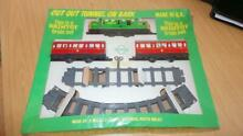 brimtoy aq430 uncommon welsotoys o gauge