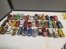 zylmex toy car yatming kidco toy corp