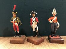stadden or similar french british troops