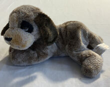 russ berrie luv pets emerson plush puppy dog