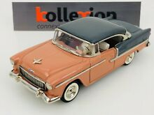 buby collector s classics argentina