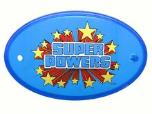 kenner super powers 1984 kenner dc super powers