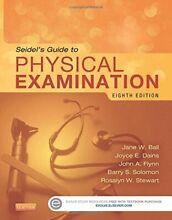 michael seidel seidel s guide to physical