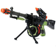 tommy toy combat toy tommy gun plastic police