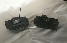 dbgm panther tank army green 2 available