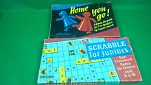 scrabble home you go board game for juniors