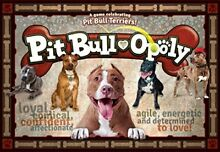 pit game late for sky pitb pit bull opoly