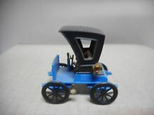 cle gauthier wehrle 1897 plastic toy
