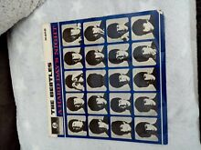 beatles the a hard day s night 1963 uk
